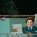 Dilmae