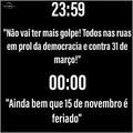 #naovaitertitulo