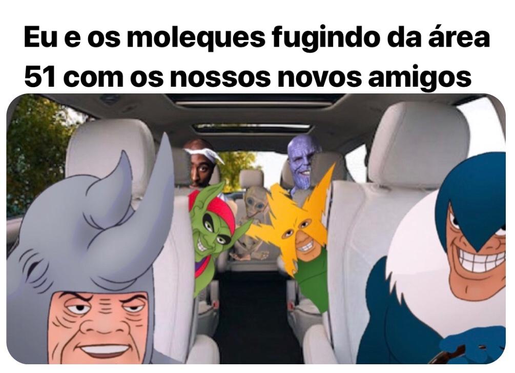 20/9/2019 - meme