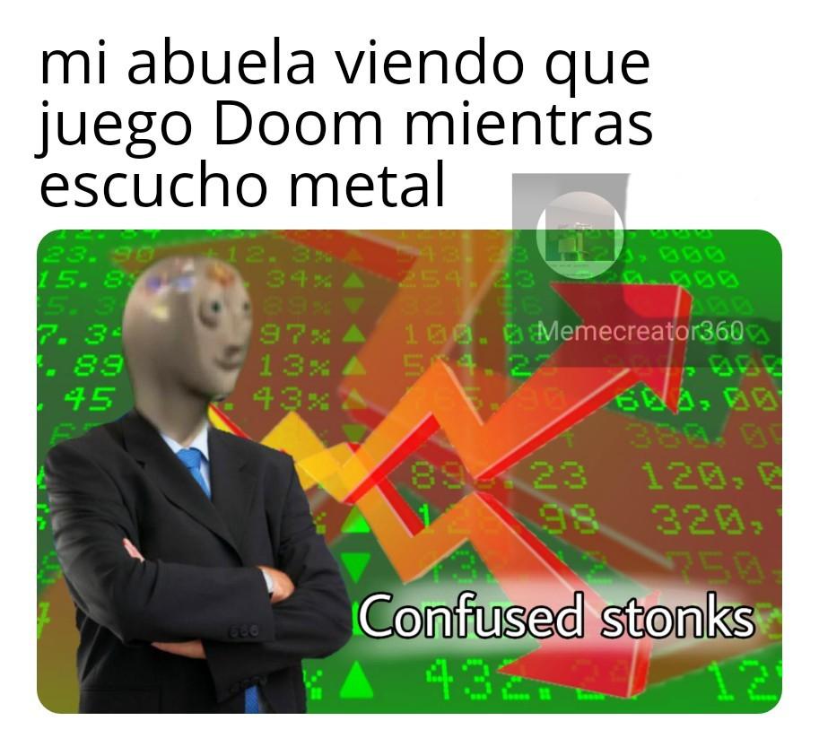 Watafak - meme