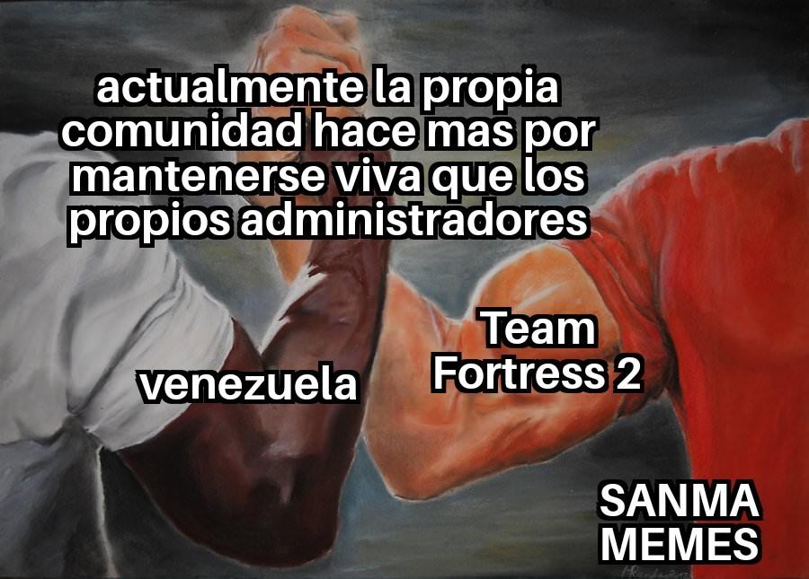 Los argentinos se quejan porque no tienen a maduro XD - meme