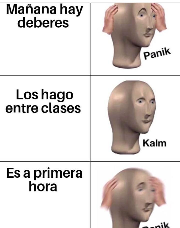 Ajjaj - meme
