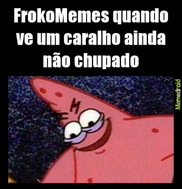 Rkc - meme