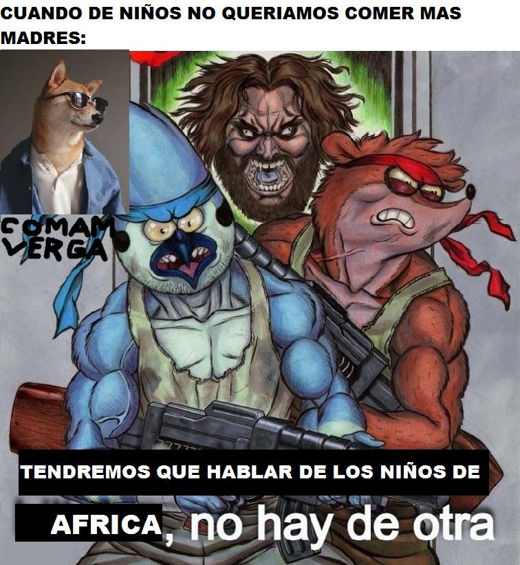 Pinche plantilla culera no se encuentra en internet - meme