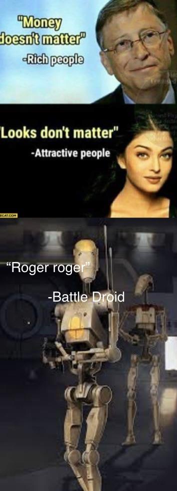 I fucked up this meme bad, I'm sorry