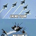 Every battlefield game ever