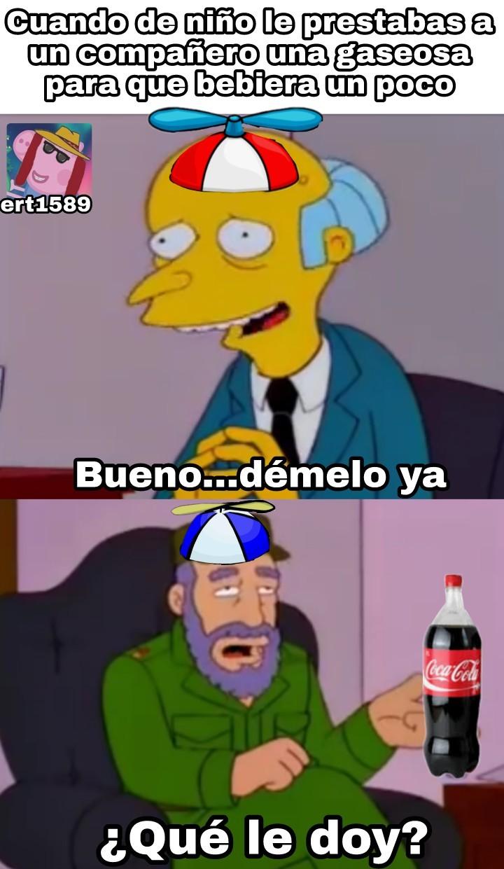 Juj - meme