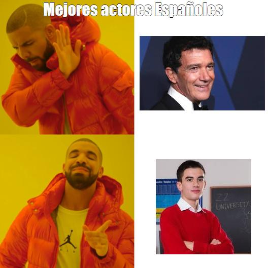Like por jordi - meme