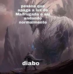 Eota - meme