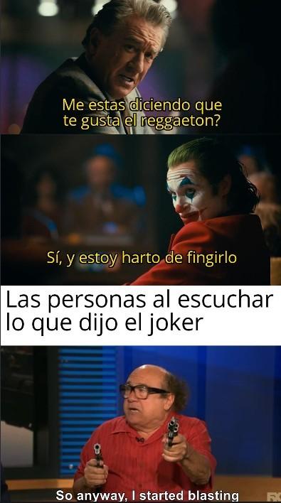 Titulado - meme
