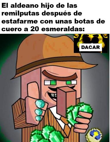 S I - meme
