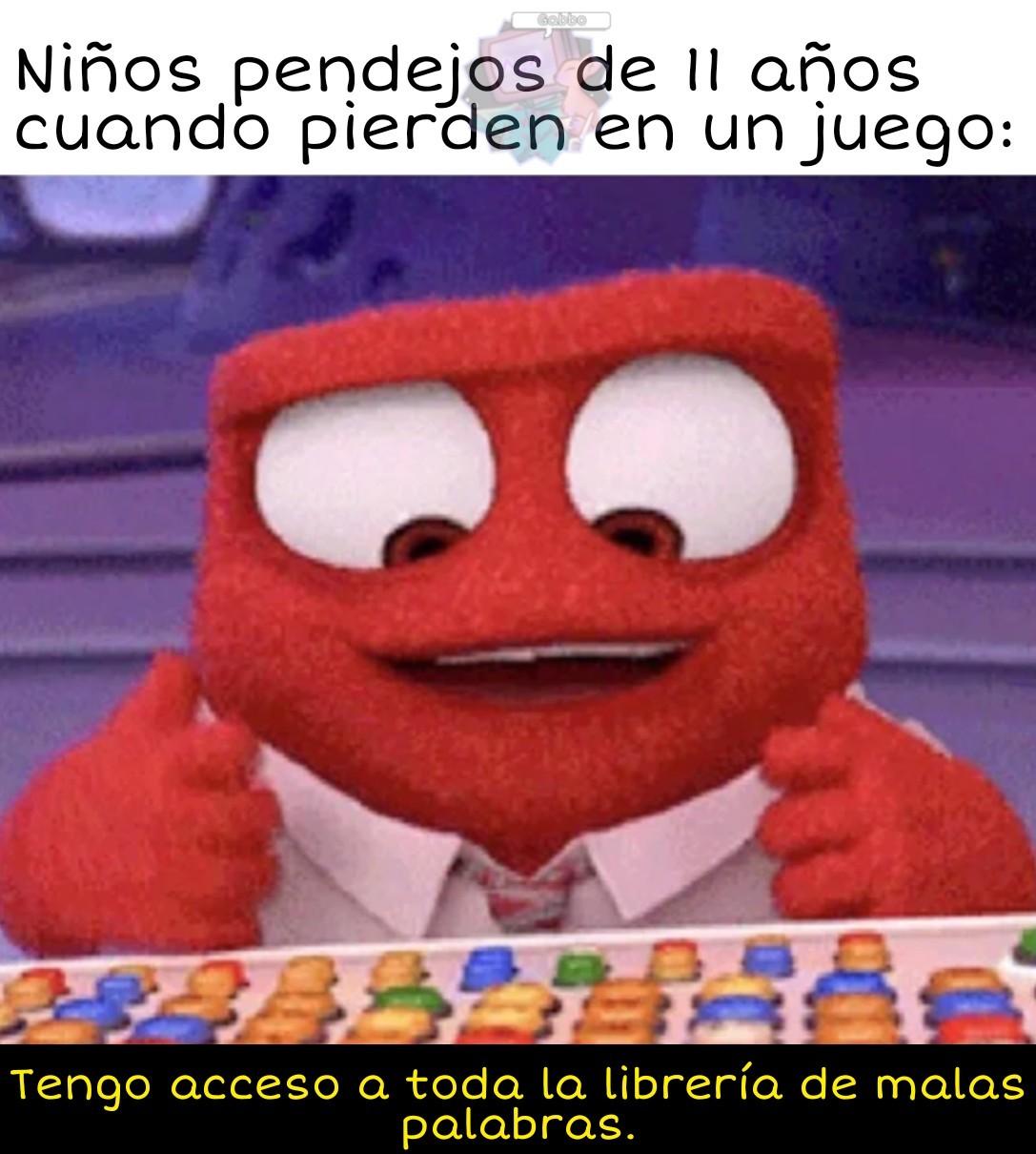 El chiste: http://www.mediafire.com/file/yw608yqvtecwg45/el+chiste.docx/file - meme