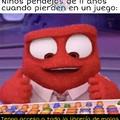El chiste: http://www.mediafire.com/file/yw608yqvtecwg45/el+chiste.docx/file