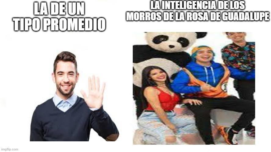 yolo es lo peor - meme