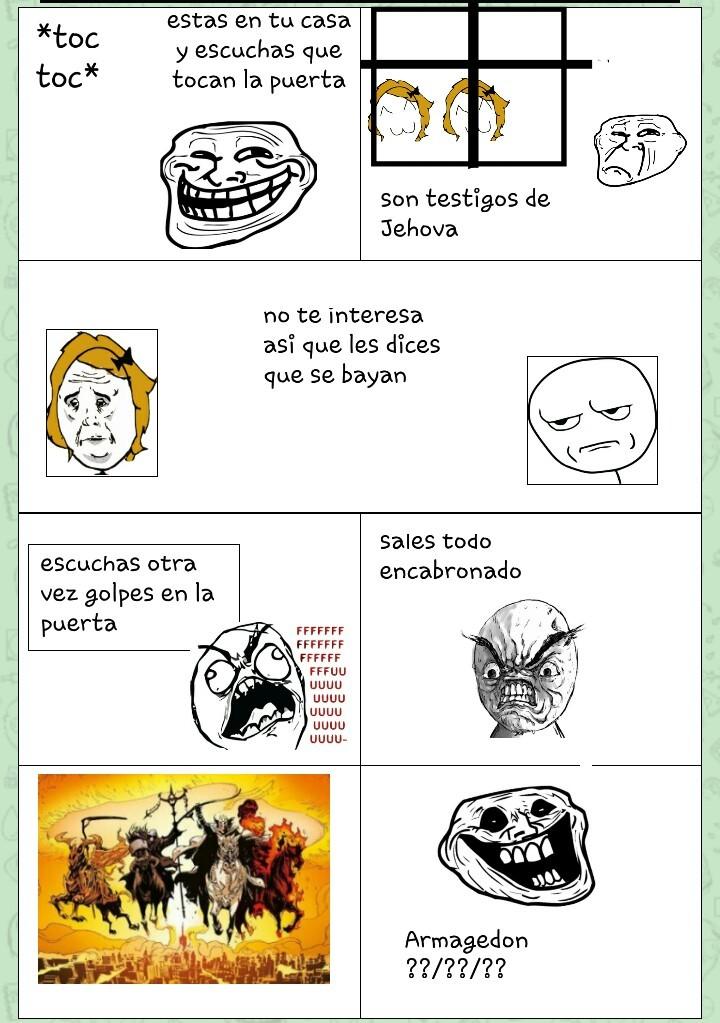 ...bdenndndbx - meme