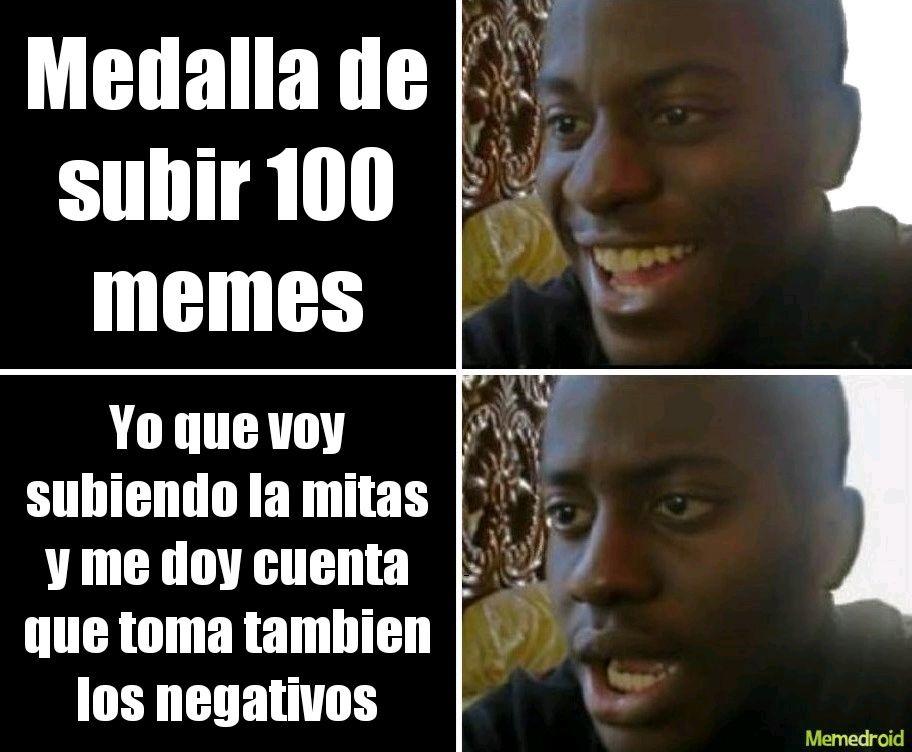 Nao - meme