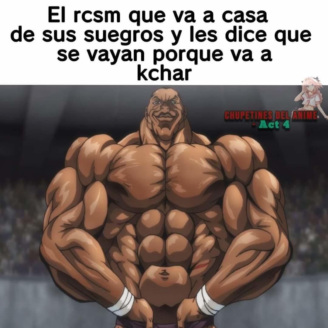 :v xd - meme