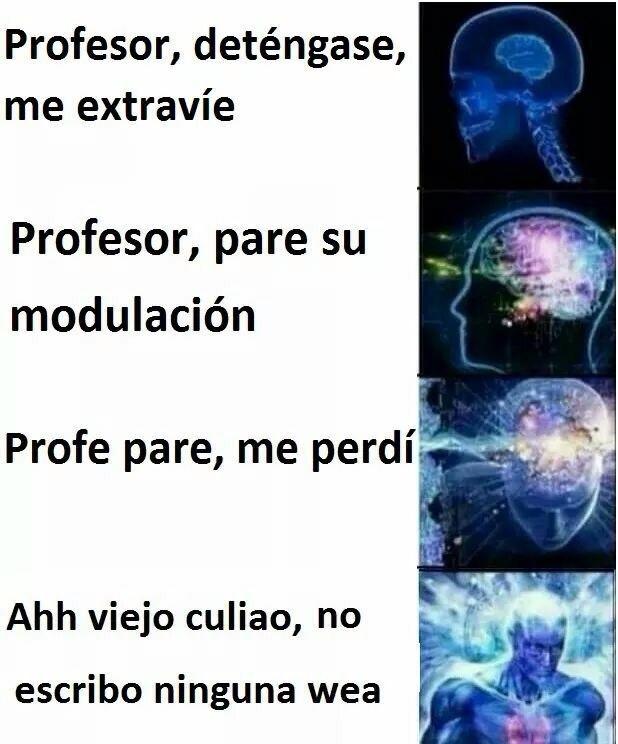 >:/ - meme