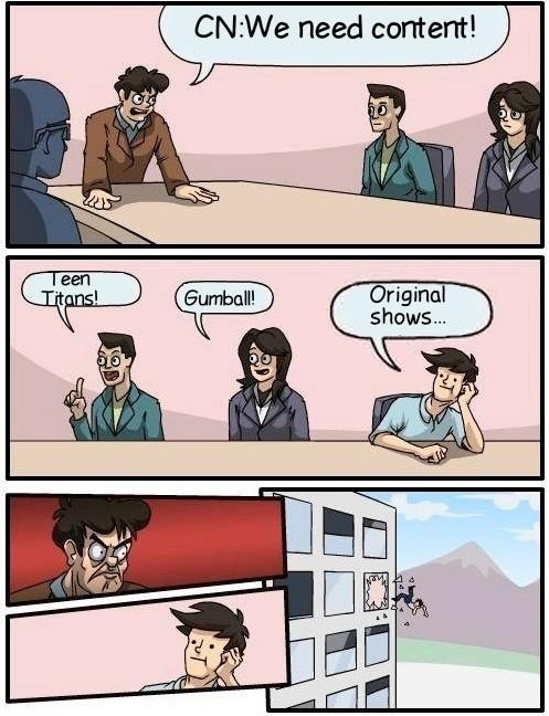 Im new.... - meme