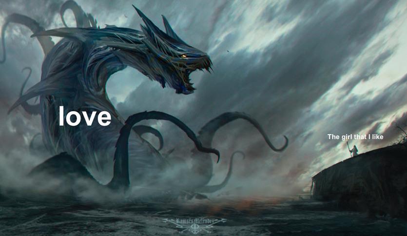 Urcyfffytciyfiydity - meme