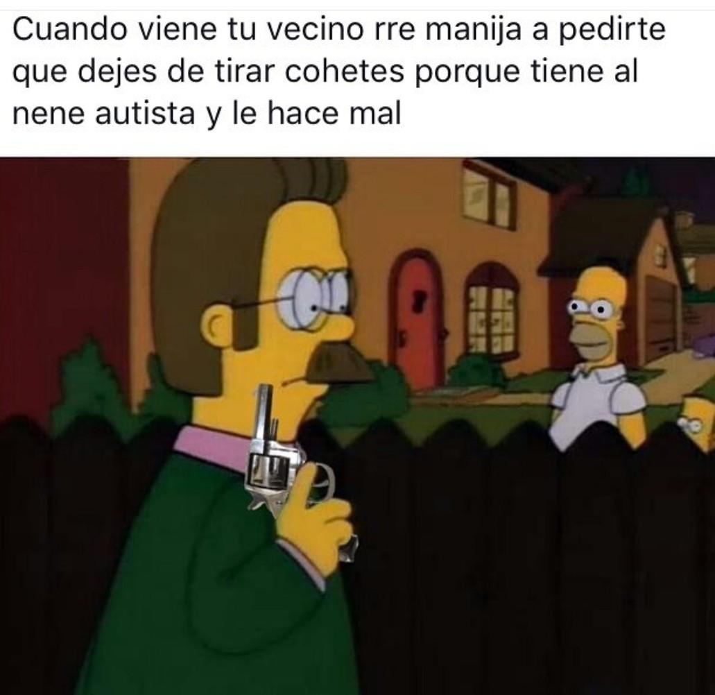 AJAAJJAJA - meme