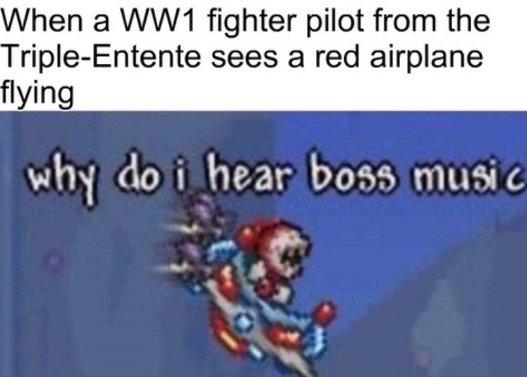 HMMMMMMMMMM - meme