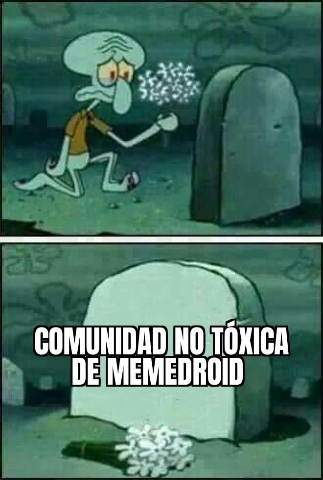 ABRO DE TI - meme
