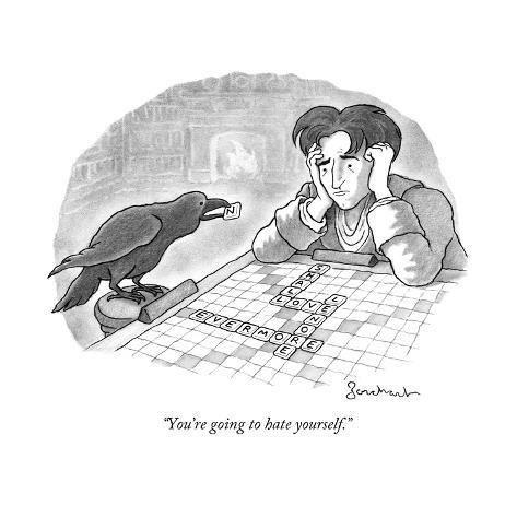 Ravens gonna Rave. - meme
