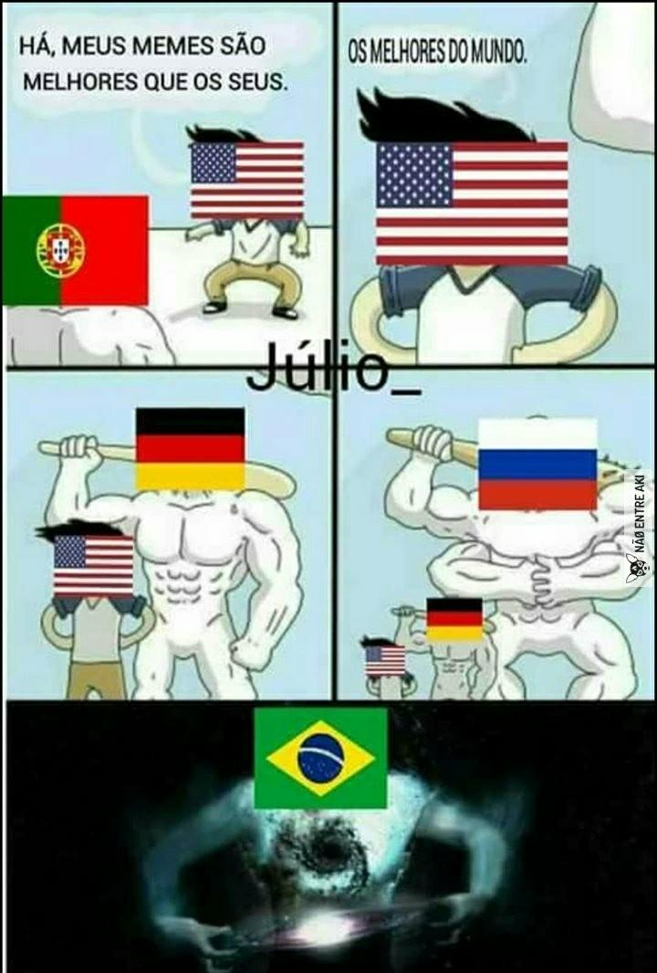 Opo - meme