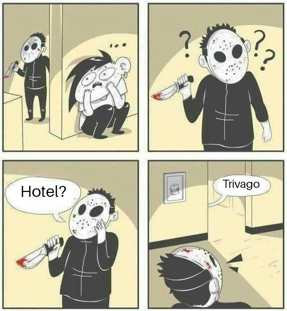 gotcha... - meme