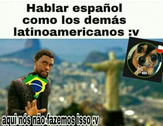 Alv :p - meme