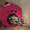 Kirby, porque