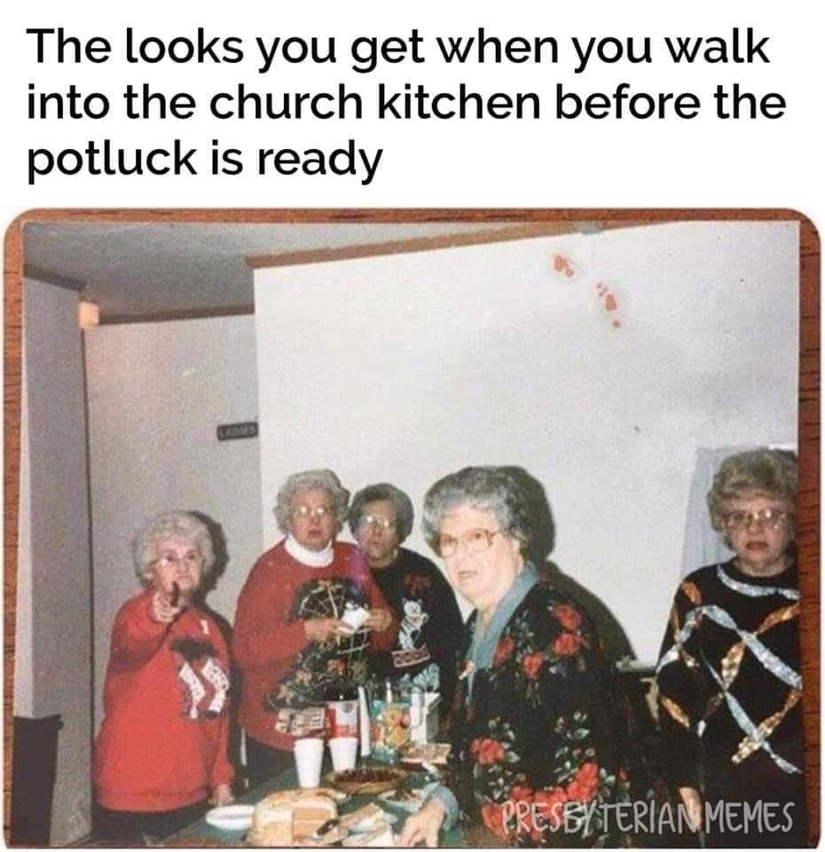 Hurry the fuck up Gertrude! - meme
