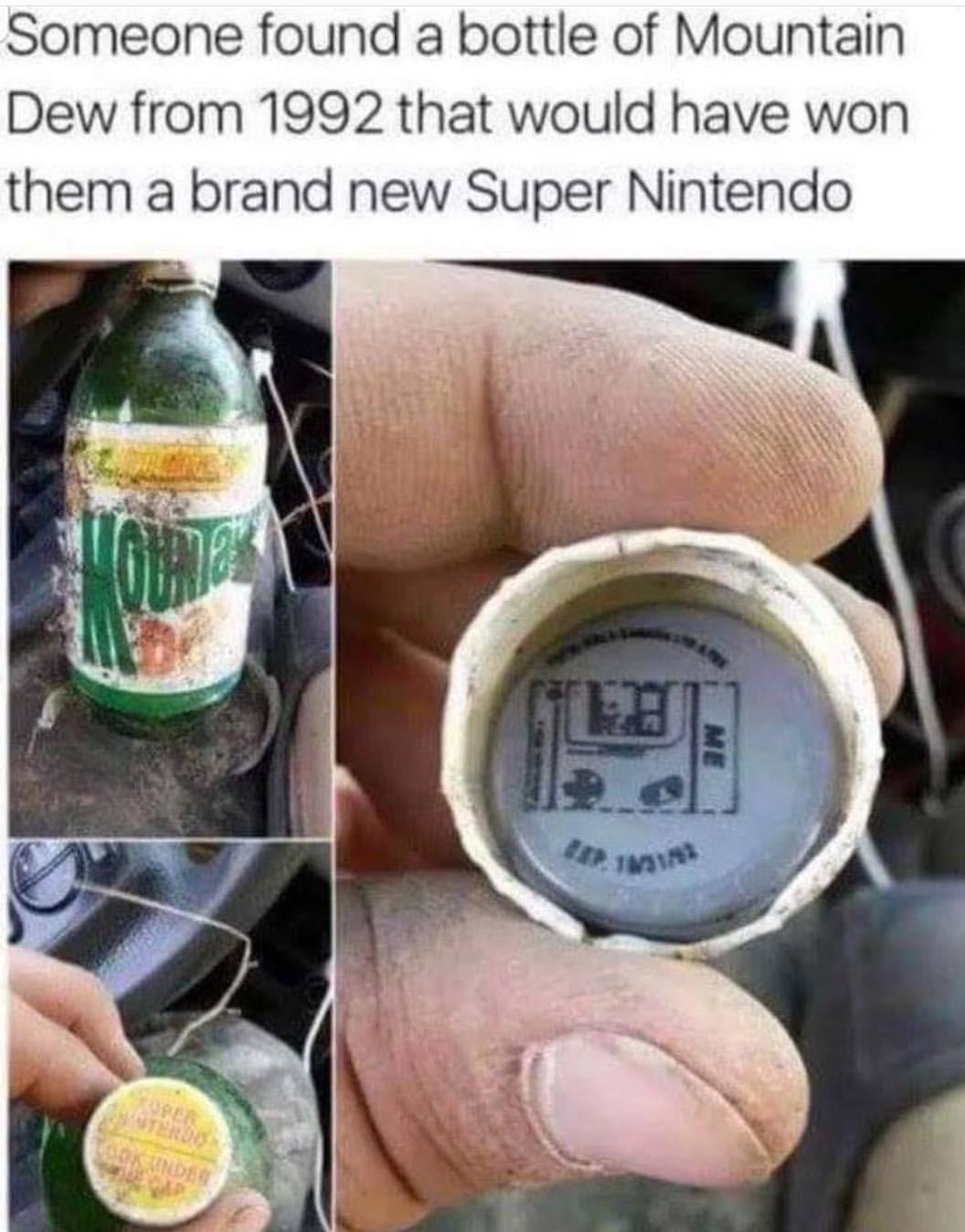 Well, that sucks. - meme