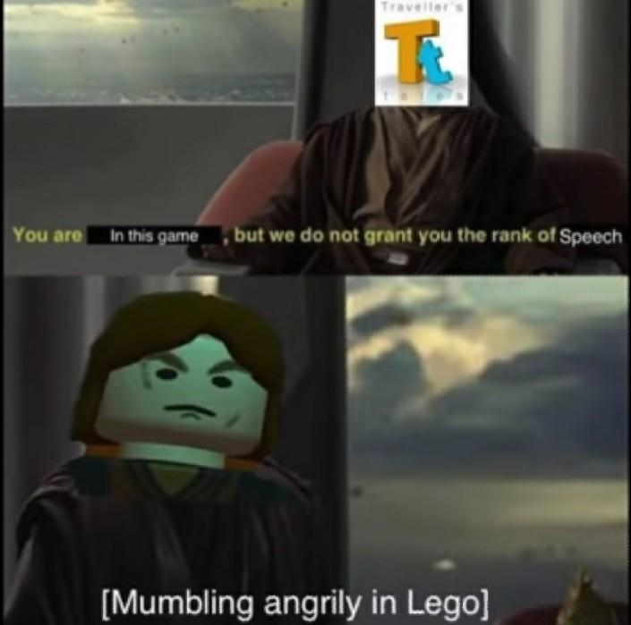 Hmmmmm - meme