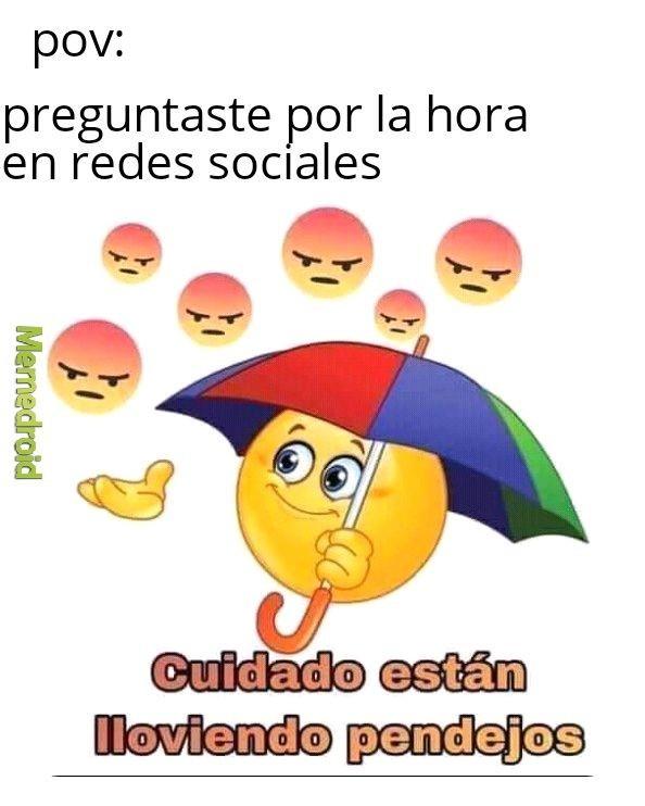 Ak - meme