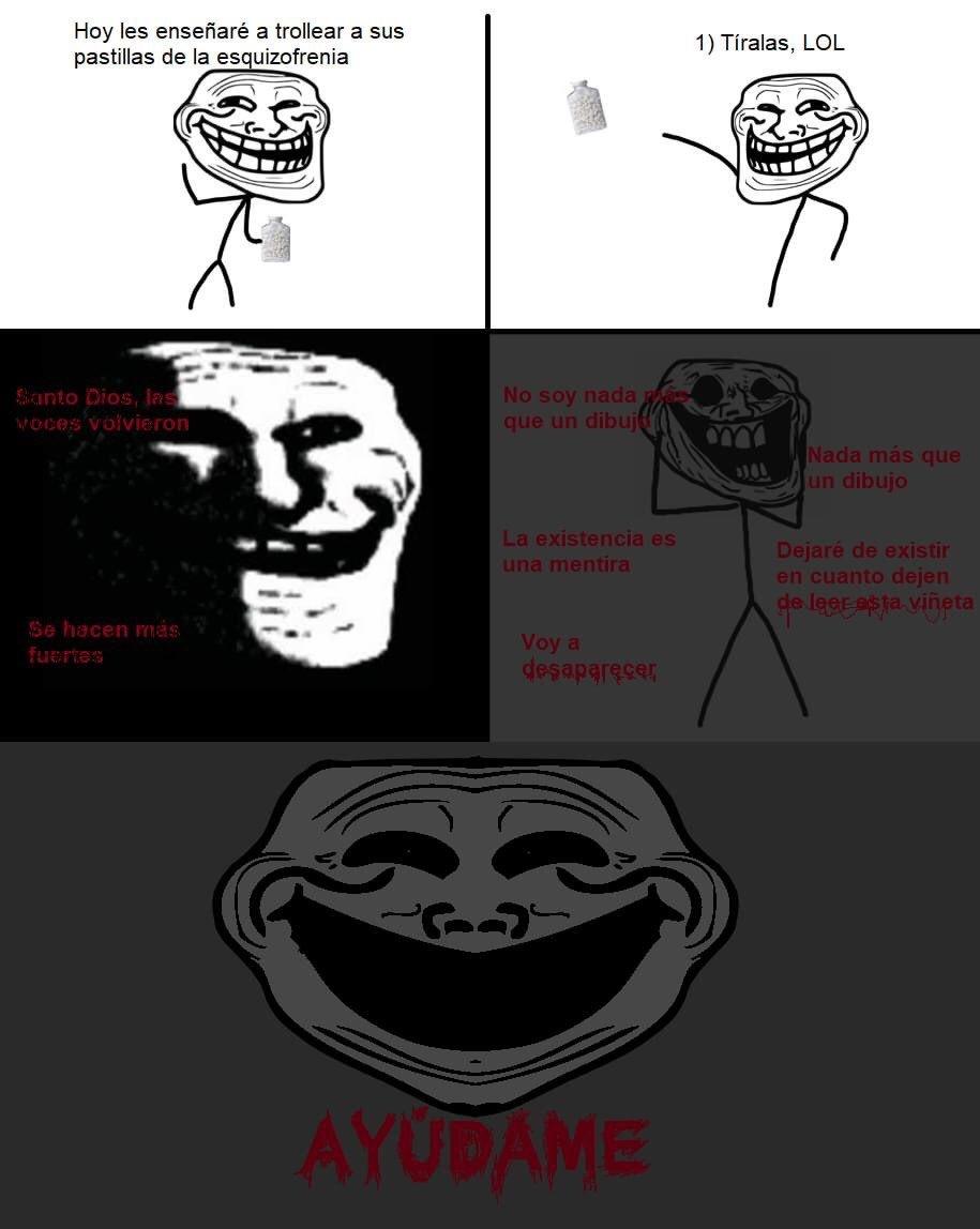 ._____________.turbio - meme