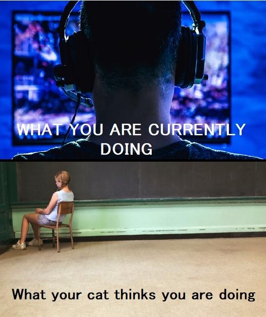 computing - meme