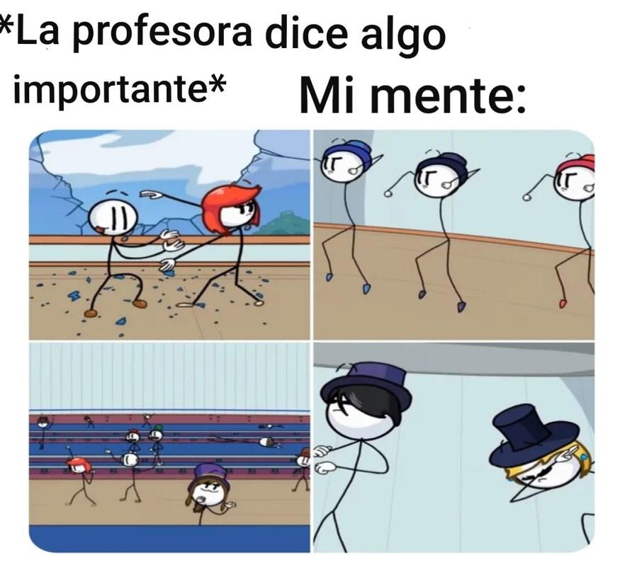 Edit 10/10 - meme