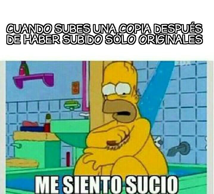 RE100 HORNEA3 - meme