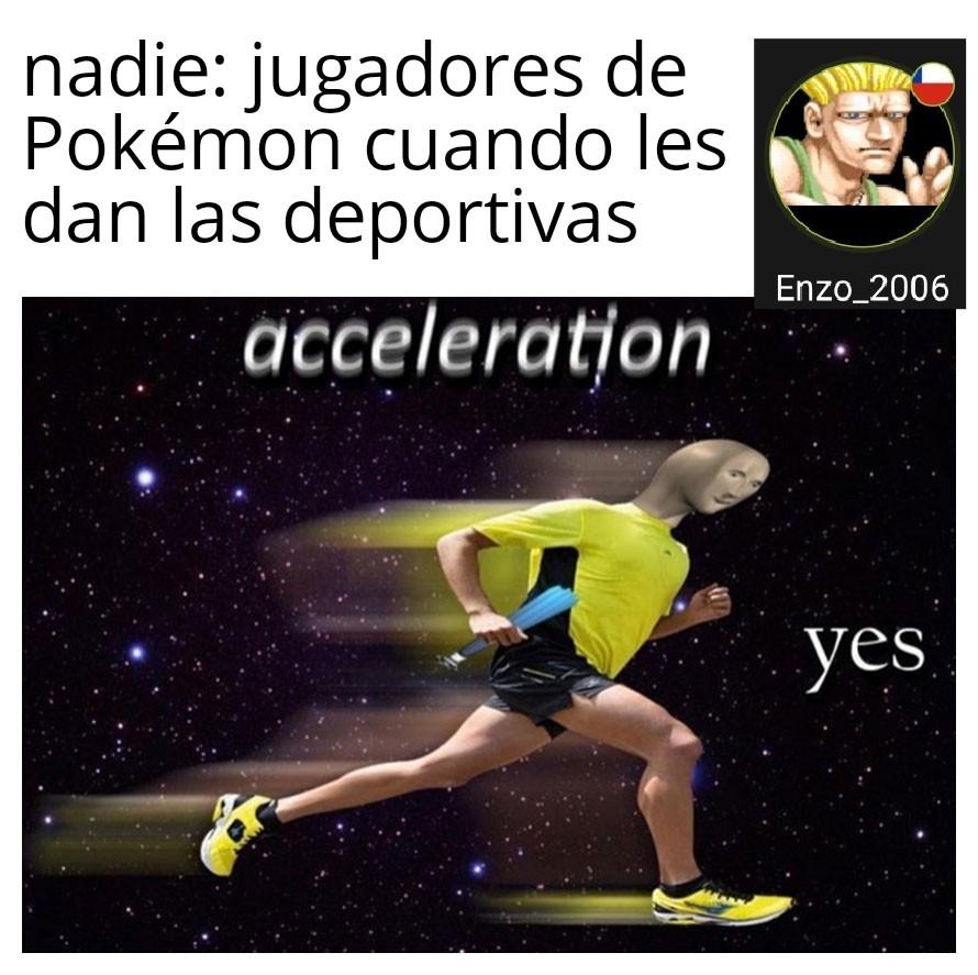 RAPIDIN RAPIDIN - meme
