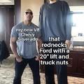 Trucknuts
