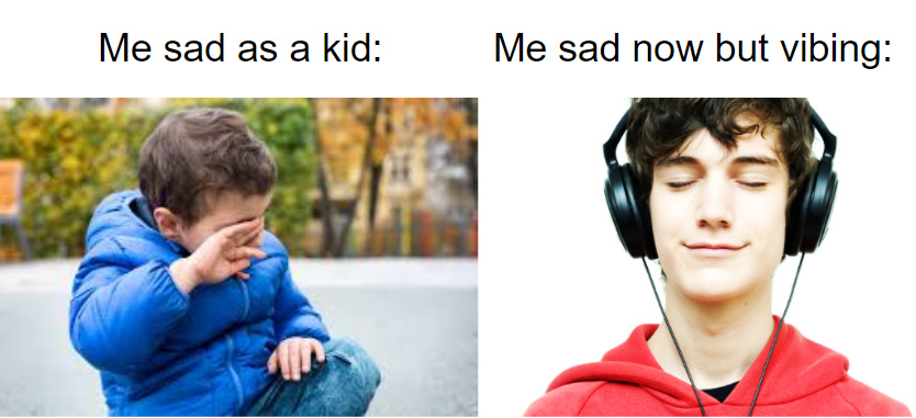This is the most factual meme ive ever made