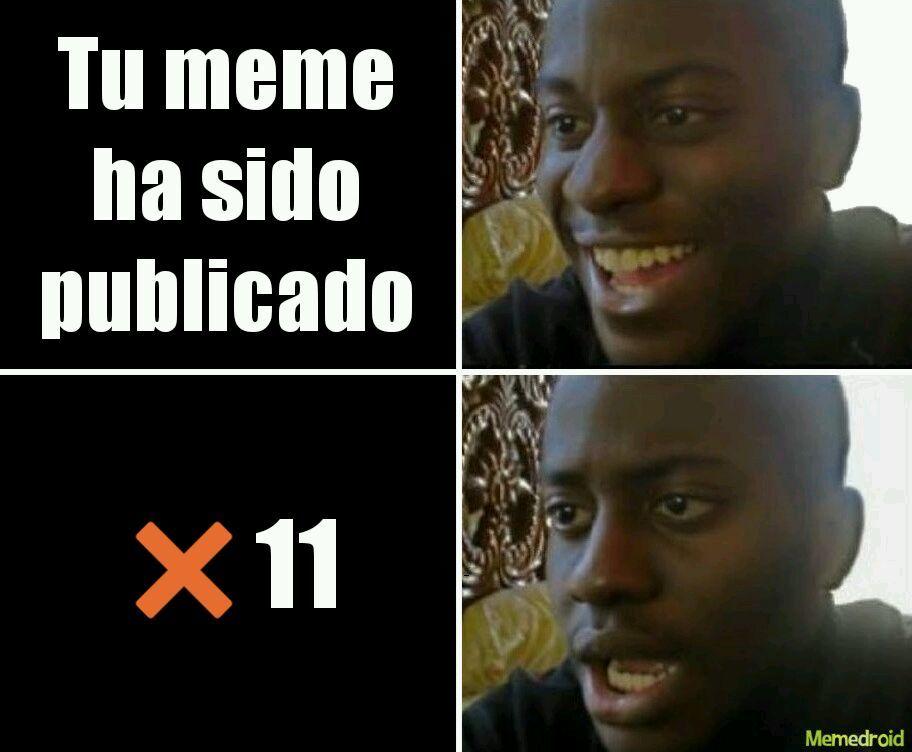 : 'c - meme