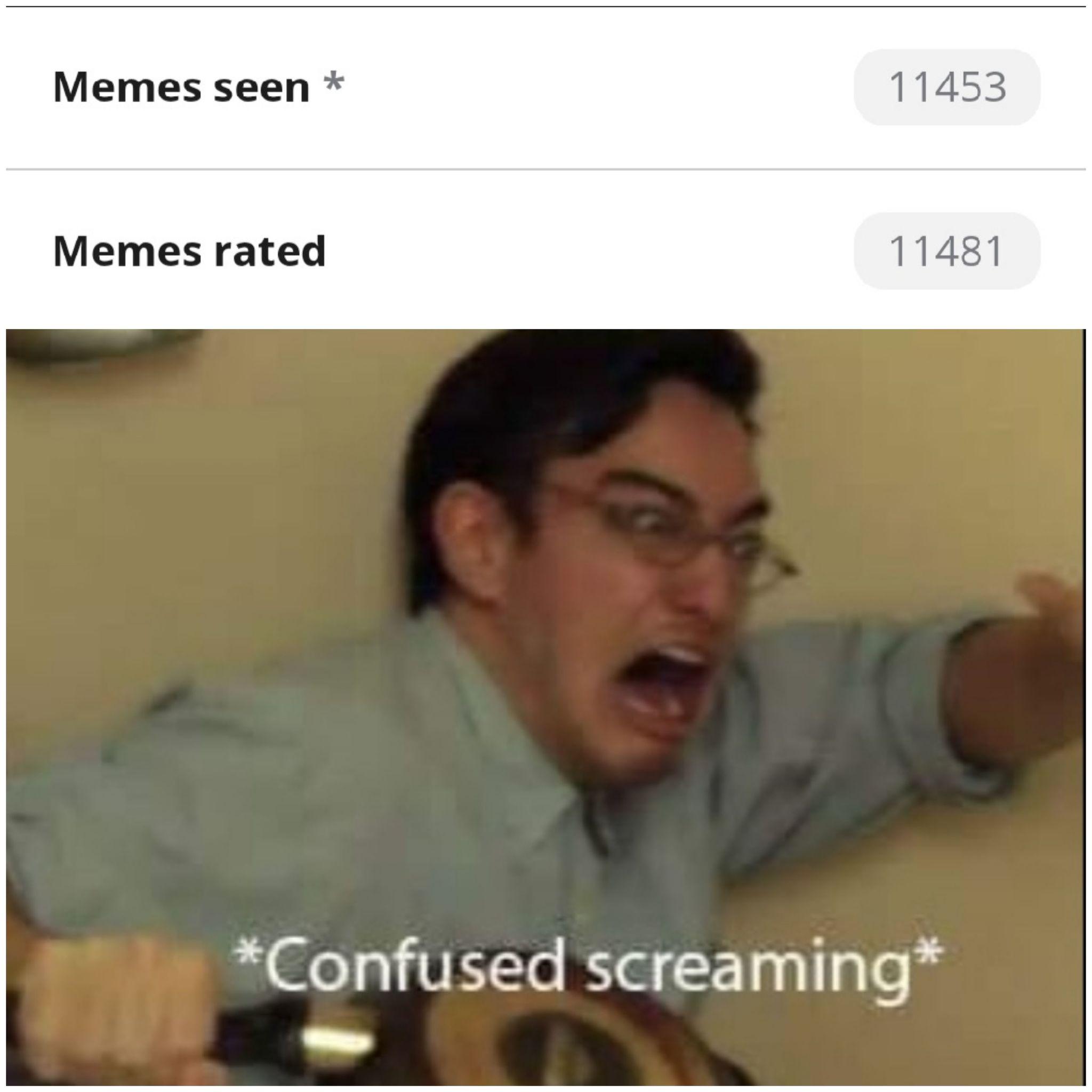 Wut? - meme