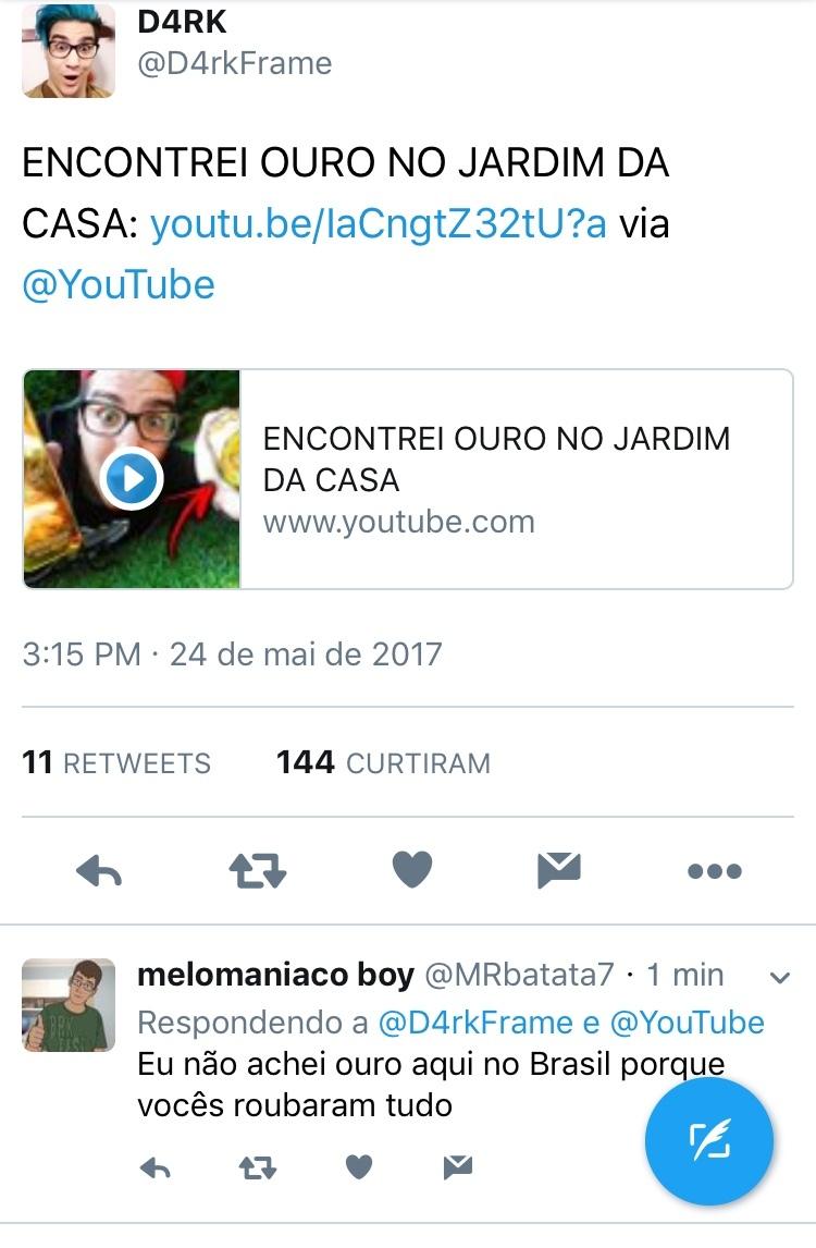 portugueses - meme