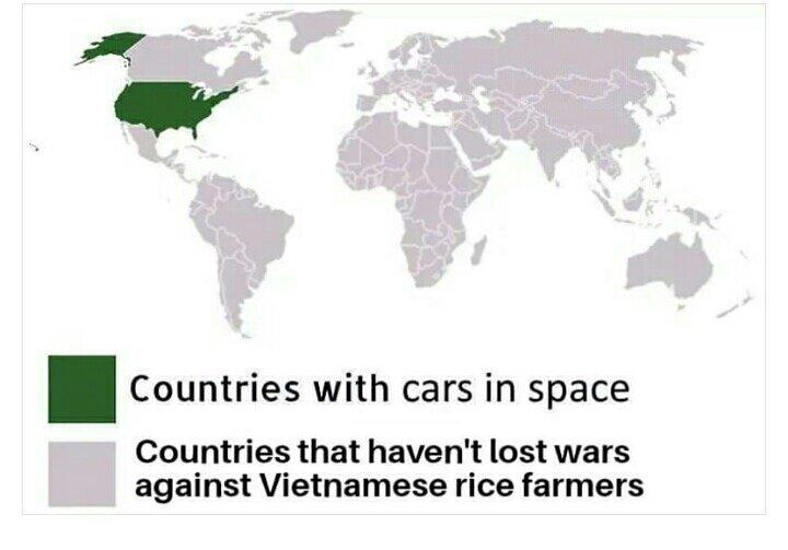 Rice - meme