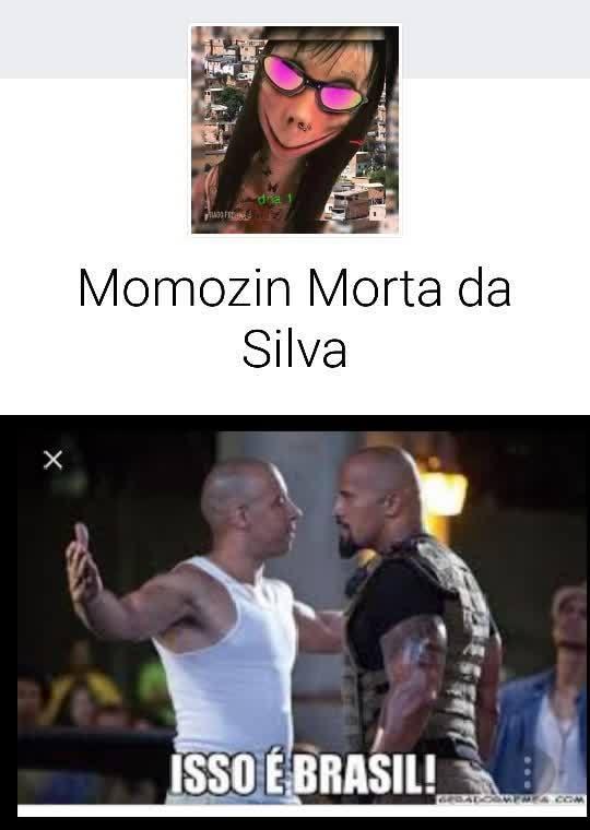 momo br huehuehuehuehuehuehuehue - meme