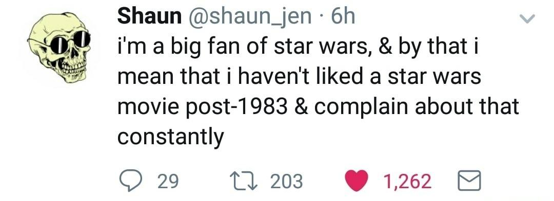 """""""Fans"""" - meme"""