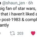 """""""Fans"""""""